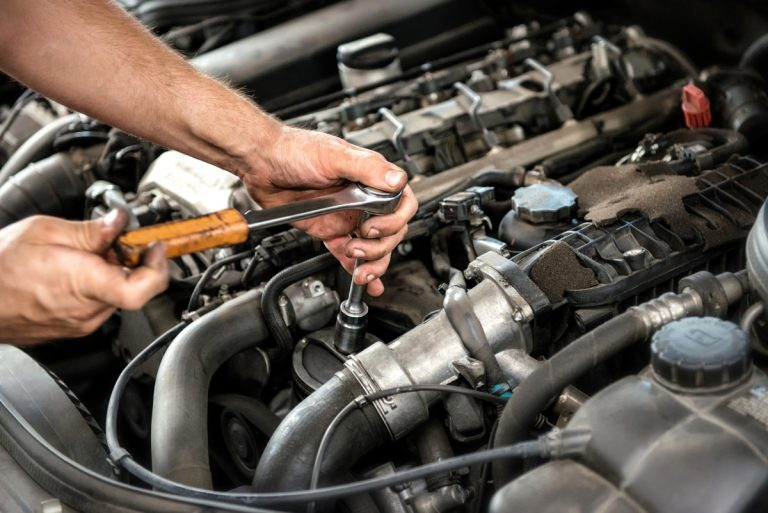 mechanic-at-modern-auto-air-and-transmission